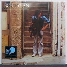 BOB DYLAN 'Street Legal' Vinyl LP + Download NEW/SEALED