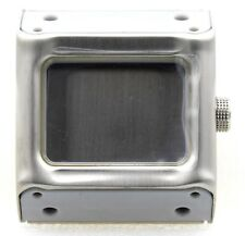 Replacement Nike Watch Case Part WC0064