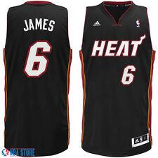 Miami Heat Black Regular Season NBA Fan Apparel   Souvenirs  184522fca