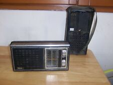 VINTAGE RADIO PHILIPS
