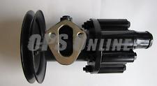 New MerCruiser Bravo 454 502 Sea Water Pump Assembly 46-807151A8