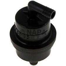 Power Brake Filter-4WD NAPA/SOLUTIONS-NOE 6755136