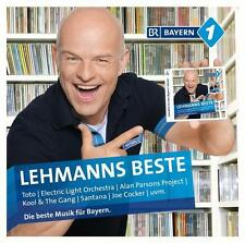 Bayern 1 - Lehmanns Beste (neuwertig)