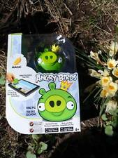 Apple iPad Apptivity Angry Birds King Pin Magic Launch Mattel New Package NIB!