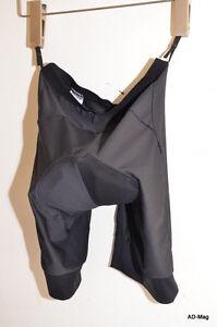 Vêtement Vélo femme - Caleçon / sous-Short SPECIALIZED - Taille XXS / XS NEUF