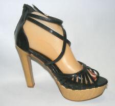 c697c4b2d54 Charlotte Russe Zip Heels for Women for sale