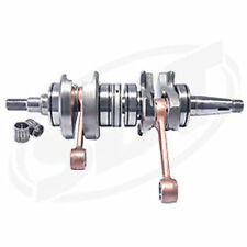 Kawasaki JS440 /JS550 /440SX Crankshaft EXCHANGE Remanufactured 13031-3011 SBT