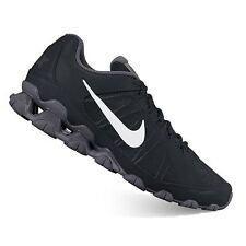 Nike Reax TR 9 Mesh (807186-002) Mens Cross-Trainers (Sz; 12)  NIB
