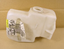 1986 1993 Buick Chevy & Olds Windshield Washer Jar NOS, 22127885