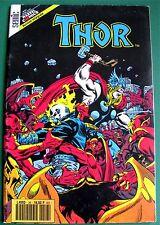 Thor (Lug / Semic) N° 26 - Comics Marvel