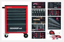 Werkzeugwagen     GEDORE- RED R ...