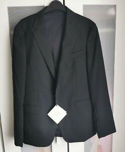 John Lewis Mens Suit  Jacket 38 Regular RRP £150