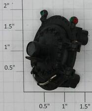 Lionel 700E-235BHP Hudson Products Black Boiler Front