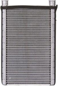 Heater Core 98070 Spectra Premium Industries
