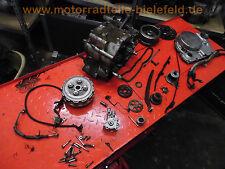 Ersatzteile Teile Honda XBR500S PC15 GB500 PC16 1x Kupplung Kupplungskorb clutch