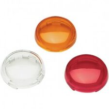 Clear lens deuce - Chris products DHD5C