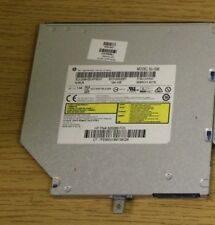 HP CD / DVD-RW  Laufwerk  SU-208