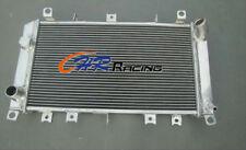 aluminum radiator for KAWASAKI Z1000 Z 1000 ZR1000A 2003-2006 2004 2005 03 04 05
