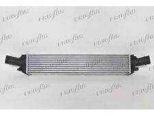 Echangeur, intercooler AUDI A5 - A6 - A7 - A8 - Q5 2.7 - 3.0 TDI