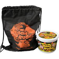 Barf Buddy Bucket and Bag Combo