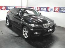 Diesel SUV BMW Cars