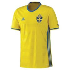 Adidas Ai4748 Maillot Homme