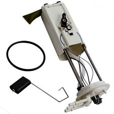 Fuel Pump Module Assembly for Holden Commodore VT VX Statesman WH 3.8L 5.0L TPT
