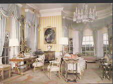 Hampshire Postcard - The Drawing Room, Hinton Ampner, Bramdean  LC4701
