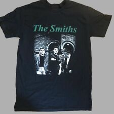 The Smiths Group /Morrissey / Moz       Size  Medium