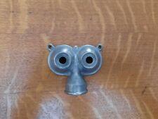Russ Sprinkler Co. #35 Owl Eyes Sprinkler