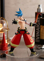 PROMARE figure Galo Thymos POP UP PARADE GOOD SMILE COMPANY