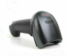 USED FOR HONEYWELL IMAGING  MOBILITY DCPOS 1902GHD-2USB-5 HONEYWELL SCANNING USB