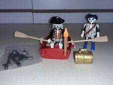 Playmobil Ghost Pirate Set 5900