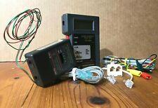 Independent Technologies Inc. Loop Current Test Set ITC 3004