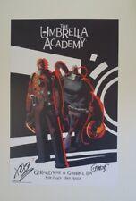 Gerard Way Hesitant Alien Music Singer Star Hot Poster K-189