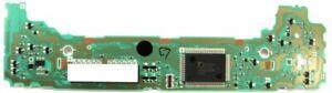 BLAUPUNKT AUTORADIO Elektronik Ersatzteil 8638204611 Sparepart