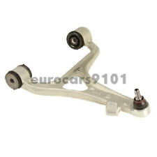 New! GENUINE Mercedes Benz Front Right Lower Control Arm 2033300407