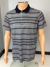 Hugo Boss Polo para hombre selección Guarini T Shirt, Talla XL, en muy buena condición