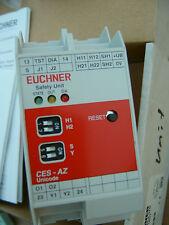 EUCHNER CES-AZ-AES-02B Non-Contact Safety System