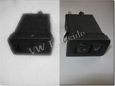 Genuine VW MK4 GOLF BORA - lado derecho Calentado Calefacción