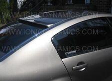 Ionic Dynamics 04-08 Maxima half size roof spoiler!