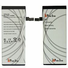 iPhone 6 Batterie Akku Accu Battery 2010 mAh P-Store 100% Garantie APN:616-0804