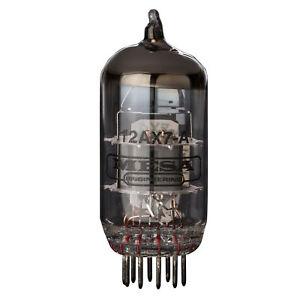 Mesa Boogie 12AX7 / ECC83 Preamp Tube
