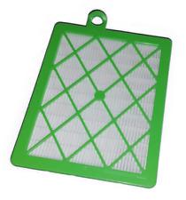 Hygiene Abluft Filter EPA12 geeign. AJM      6820 JetMaxx