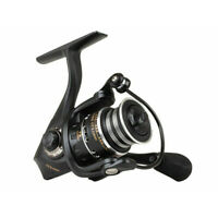 Abu Garcia Carabus AG STX Spinning - Fishing Reel