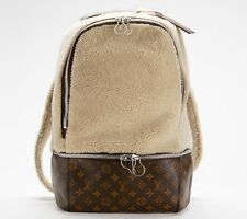 Louis Vuitton Women's Backpacks
