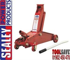 Sealey Vehicle Workshop Equipment and Supplies