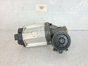 2010-2013 Volkswagen Golf GTI Steering Gear Rack Motor 1K0909144P OEM