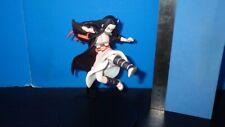 Japan Anime Manga Extra Figure Unknown character (202