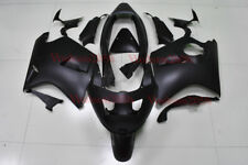 Fairing Set For HONDA Blackbird CBR1100XX 1997-2007 CBR 1100 XX Kit #03 Matte/BK